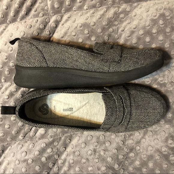 Clarks Shoes - Shoes